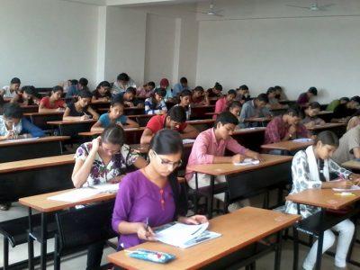 00000114-National-Level-Competitive-Examination.jpg